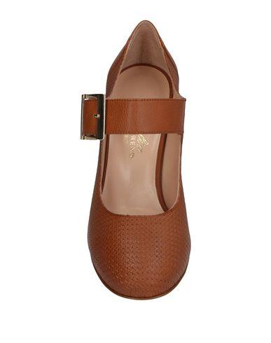 De Chaussures Bruglia Chaussures De lli F lli Bruglia Chaussures F wqvOwCx6Z