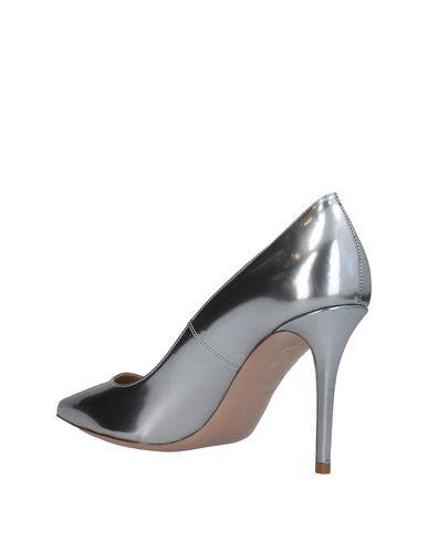 Présidera Chaussures geniue réduction stockiste uMUaKQ1