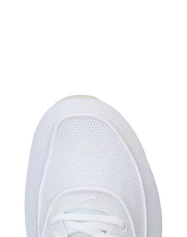 clairance sneakernews Nike Chaussures De Sport à vendre expédition rapide avec mastercard vente meilleur fournisseur ec74r