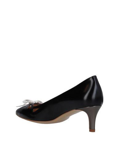 amazone en ligne Chaussures F.lli De Bruglia le magasin achat énorme surprise choix de sortie 5M9o7KPy4E