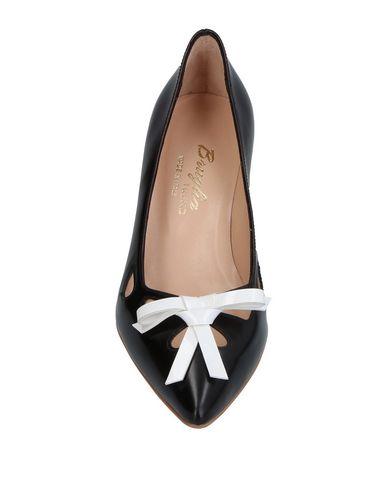 Chaussures Bruglia Chaussures lli De F F 0wqxO7