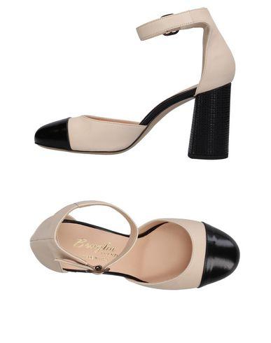 Chaussures F.lli De Bruglia