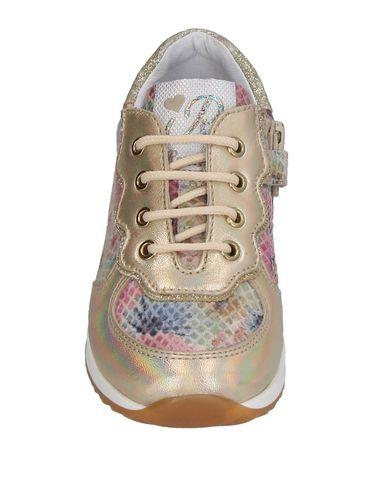 Chaussures De Sport Romagnoli coût de réduction Livraison gratuite parfaite explorer sortie zhRAgcsX4