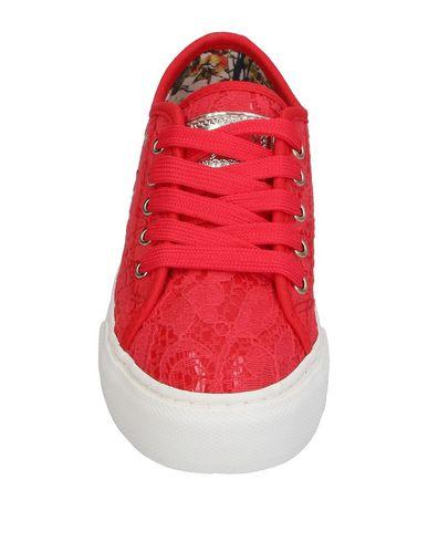 • Liu Jo Chaussures De Sport best-seller en ligne remises en vente nouveau en ligne 9ABgqkb