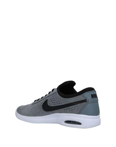 sneakernews à vendre libre choix d'expédition Nike Baskets Collection De jeu acheter prix incroyable SAST sortie a8cDiN