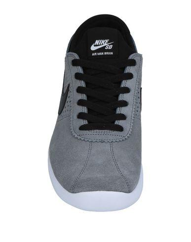 Nike Baskets Collection De vente pas cher jeu acheter jeu à vendre SAST sortie sneakernews à vendre SsSim9aOA