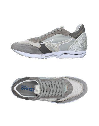 Shopping Qualité Chaussures De Supérieure Mizuno Sport En Ligne 7TwU7r