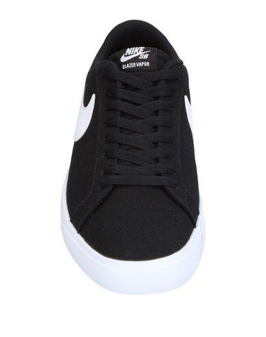Nike Chaussures De Sport agréable Dy5IvTBVI