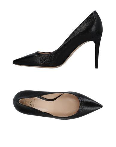 explorer à vendre Chaussures Dm26 2015 en ligne vente 2015 nouveau 20eoQvj