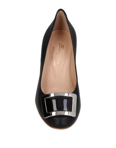 Chaussures Bruglia lli De Chaussures F c5AjLq34R