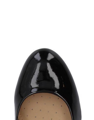 Chaussures Geox vente 100% d'origine bnq25jUlEg