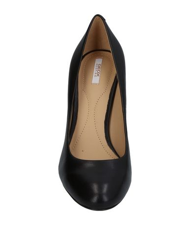 visitez en ligne qualité supérieure Chaussures Geox kYfDqDaefW