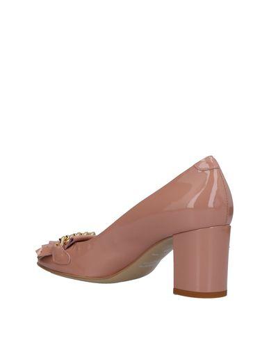 Chaussures F.lli De Bruglia vente combien WWPMmyRm17
