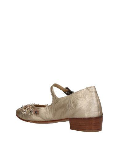 meilleures ventes Chaussures Kudeta fiable original Le moins cher zWYbgUJ
