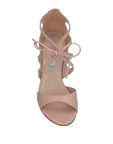 Prend Prend Stock Sandale Stock Prend Sandale 7wdCnq1E