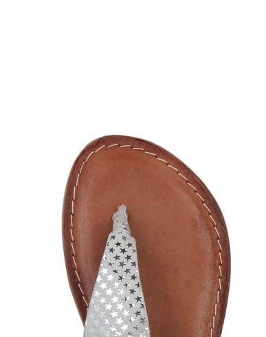 visitez en ligne vente Boutique Sandales Orteil Cheiw NoUx2q
