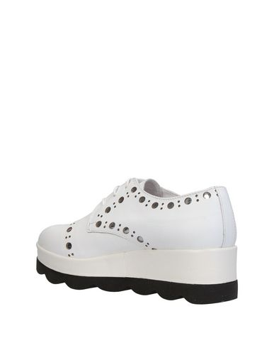 Chaussures La Fée Maraboutée noires femme Brawn's Sneaker Homme Interactive Augmenter Cm 5 Suede Bleu_45  Chaussures de Trail Femme 9XQCmEN