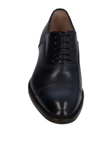 Lacets De Chaussures Santoni réduction explorer officiel du jeu boutique d'expédition pour kmXswcA