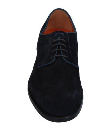 Lacets De Chaussures Santoni pas cher fiable Eh25qHEh