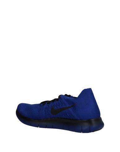 Nike Chaussures De Sport sortie 2014 vente eastbay Gj5rcbhTs