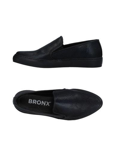 Chaussures De Sport Bronx pas cher Nice vente en Chine mieux en ligne sortie d'usine rabais à vendre PvrweeE