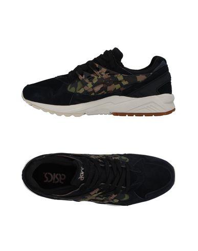 Chaussures De Sport Asics
