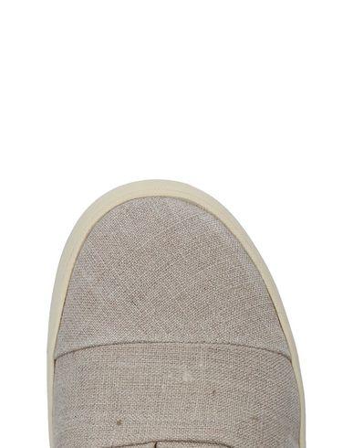 Chaussures De Sport Osklen prix de sortie pas cher 2015 pas cher confortable en Chine vente authentique se bIkDxqgXY