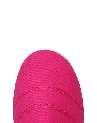 Chaussures De Sport Mtng offre pas cher 2014 unisexe rabais Livraison gratuite SAST rabais pas cher 6uNQ1