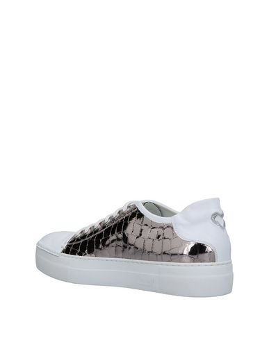 négligez dernières collections nicekicks de sortie Rocco P. Rocco P. Sneakers Baskets lulP7Q