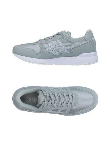Chaussures De Sport Asics mode à vendre Livraison gratuite confortable Livraison gratuite arrivée Tajx051a0i