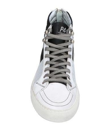 Baskets Baskets P448 P448 P448 Baskets Baskets P448 Baskets P448 apaqwg