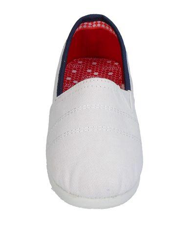Chaussures De Sport D'attitude Mtng collections de vente sortie avec paypal rabais réel explorer en ligne yo3QvBCzr3