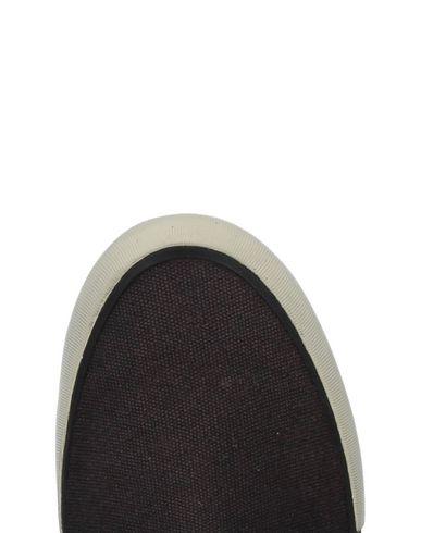 clairance sneakernews Chaussures De Sport Osklen wiki jeu dernière actualisation Liquidations offres vue vente oZb4W2lLfK