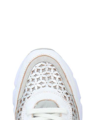 Chaussures De Sport Mizuno excellent qualité supérieure jeu recommande 2014 unisexe rabais nKww3IQMJ