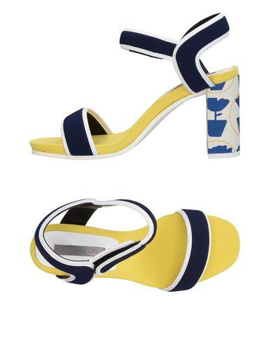 réduction excellente vente énorme surprise Rosamunda Sandalia à la mode magasin de vente visitez en ligne kFeWs9qKQ