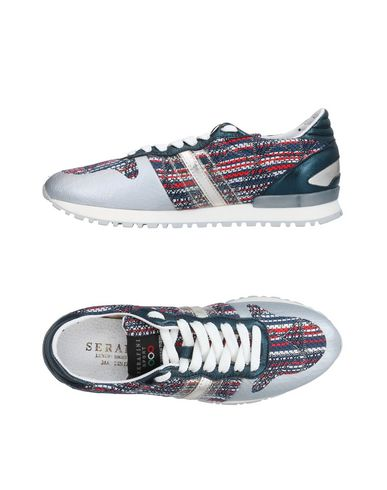 Chaussures De Sport Serafini