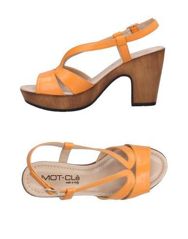 boutique en ligne Mot-clè Sandalia 2015 nouvelle 1l1Ge