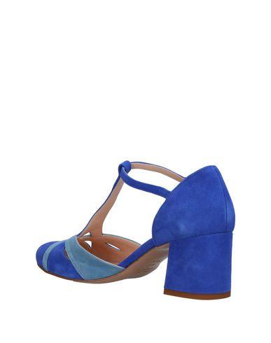nicekicks bon marché Roberto Della Croce Chaussures exclusif FKEqVDW