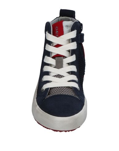 afin sortie à la mode Baskets Geox confortable à vendre jDXzNPrOzQ