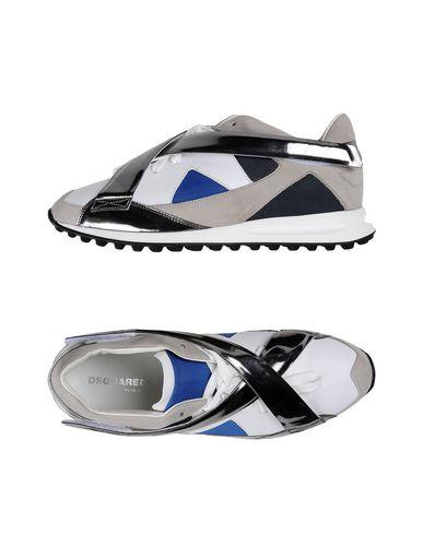 Footlocker Finishline explorer Chaussures De Sport Dsquared2 commercialisable boutique en ligne best-seller de sortie CKZZKN41