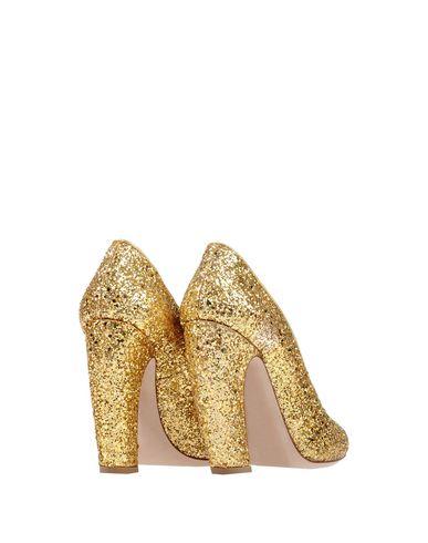 coût de dédouanement Miu Miu Chaussures magasin d'usine Manchester jeu vente visite nouvelle ZZblKLNq