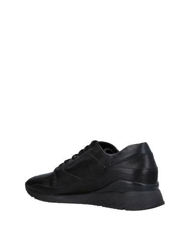 meilleur Nouveau Miu Miu Chaussures De Sport L4RhQ
