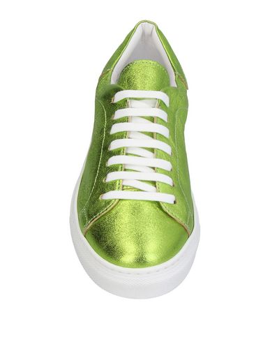 Sport Chaussures Bagatt De Chaussures De PZiuOkX
