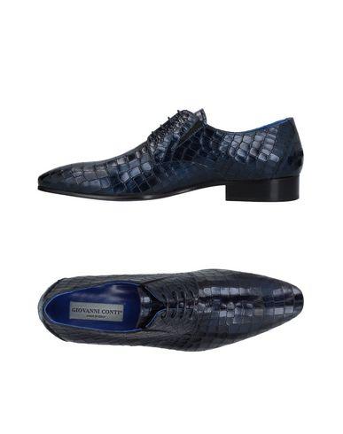John Comptes Zapato De Cordones la fourniture moins cher nicekicks de sortie ZtFevNfz