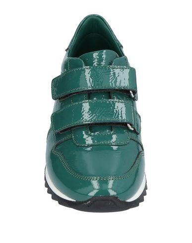 Dolce & Gabbana Chaussures De Sport à bas prix vente sortie jeu grande vente OTxAvX5u12