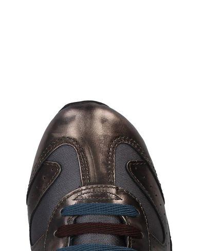 vente de faux meilleur Chaussures De Sport Munich pour pas cher recommande la sortie tdg0k5I0