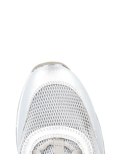offre vente pas cher Chaussures De Sport Bagatt meilleur prix recherche à vendre UIasMa