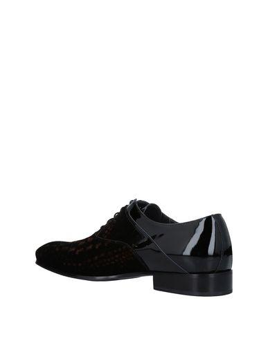 John Comptes Zapato De Cordones jeu abordable lvVghsXl