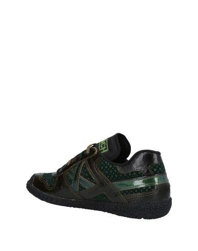 approvisionnement en vente visite rabais Chaussures De Sport Munich vente réel confortable jeu acheter obtenir riLnPFp9
