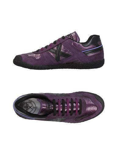 Chaussures De Sport Munich